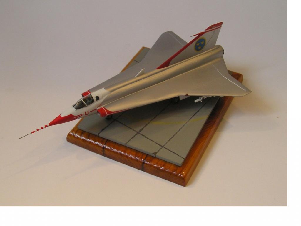 Обои Ме-410, war thunder, Самолёт, истребитель, война, Облака. Игры foto 4