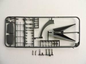"""""""Messerschmitt Me 110G"""", Hasegawa\FROG, JS-071:300, 1972"""