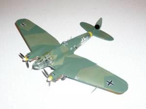 He-111H-20