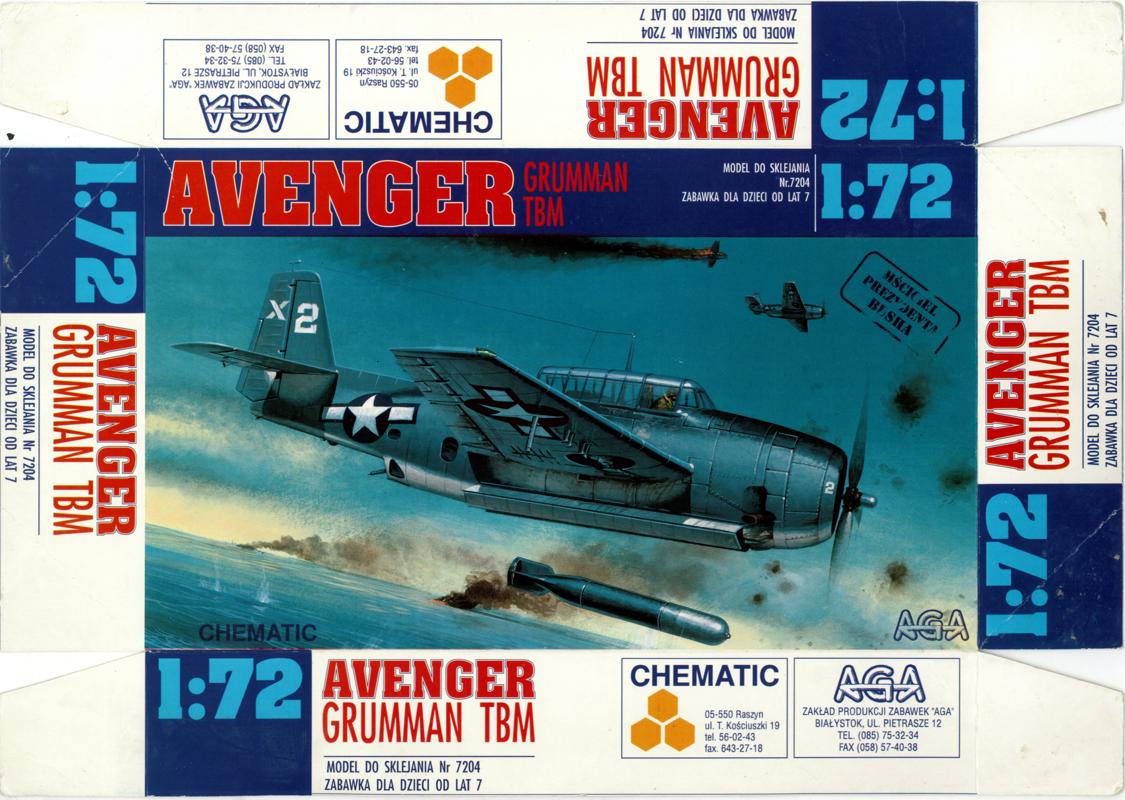 Обои Spitfire Mk.XVI, Packard Merlin 266, Royal Air Force, истребитель - бомбардировщик, американский двигатель, с каплевидным фонарём. Авиация foto 4
