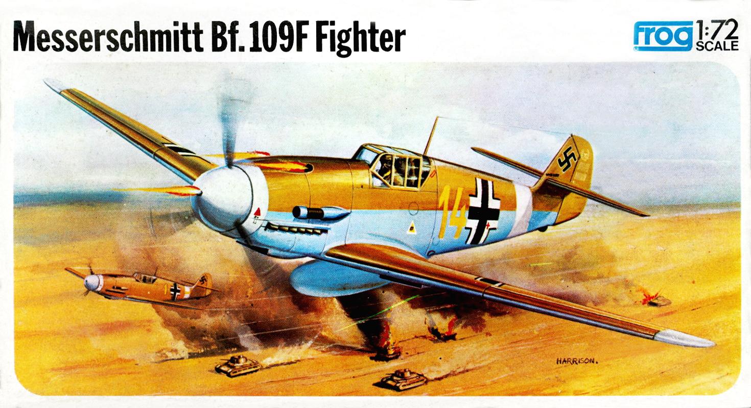 Обои Подвесной топливный бак, gustav, bf-109, мesserschmitt, б-17, Bf.109G-10, бомбардировщик. Авиация foto 2