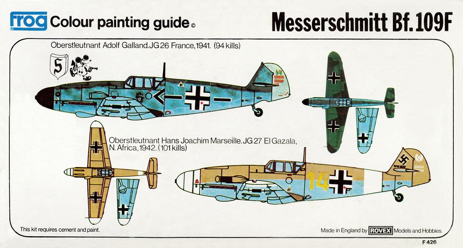 Обои Подвесной топливный бак, gustav, bf-109, мesserschmitt, б-17, Bf.109G-10, бомбардировщик. Авиация