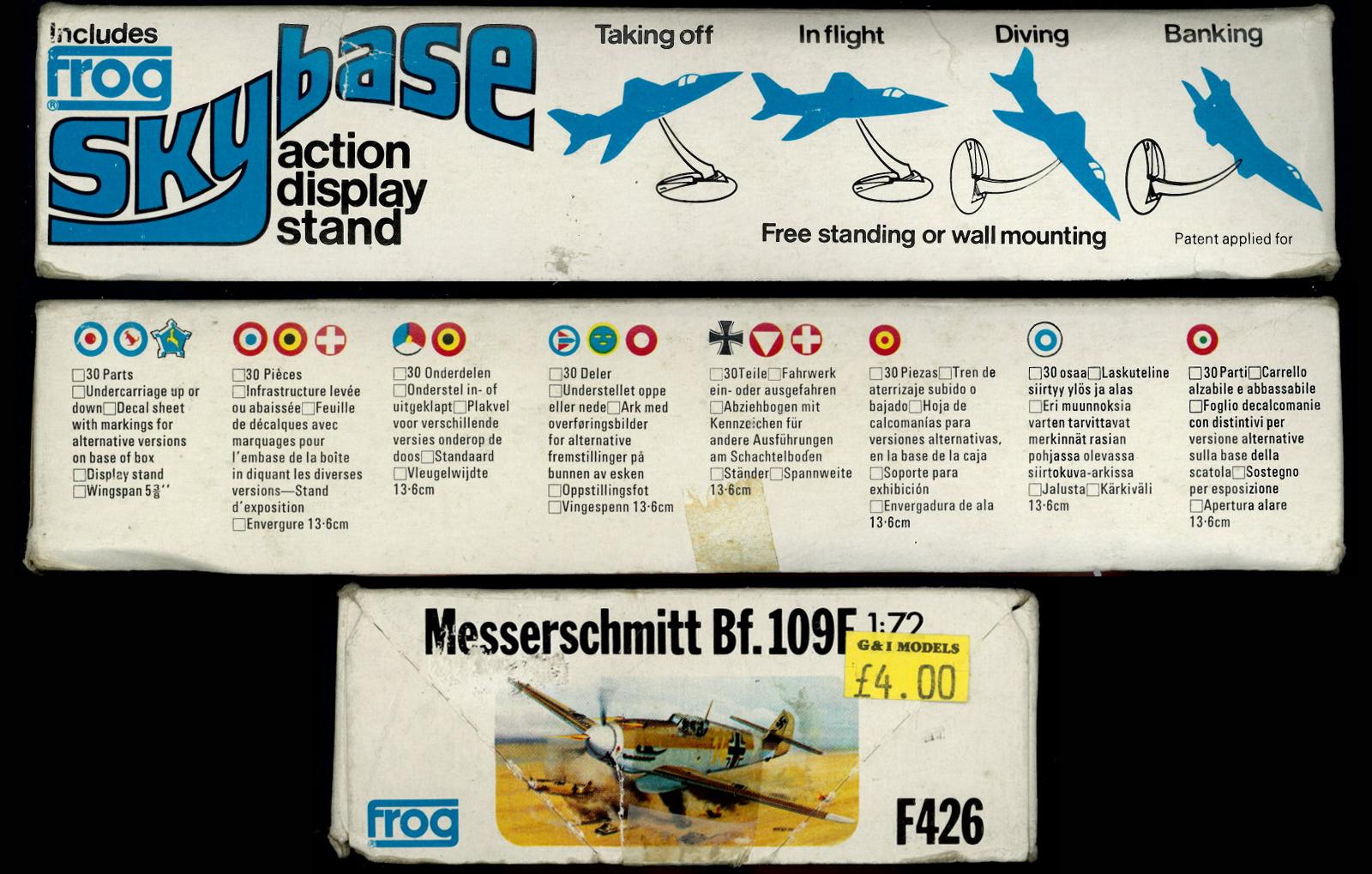 Обои Подвесной топливный бак, gustav, bf-109, мesserschmitt, б-17, Bf.109G-10, бомбардировщик. Авиация foto 5
