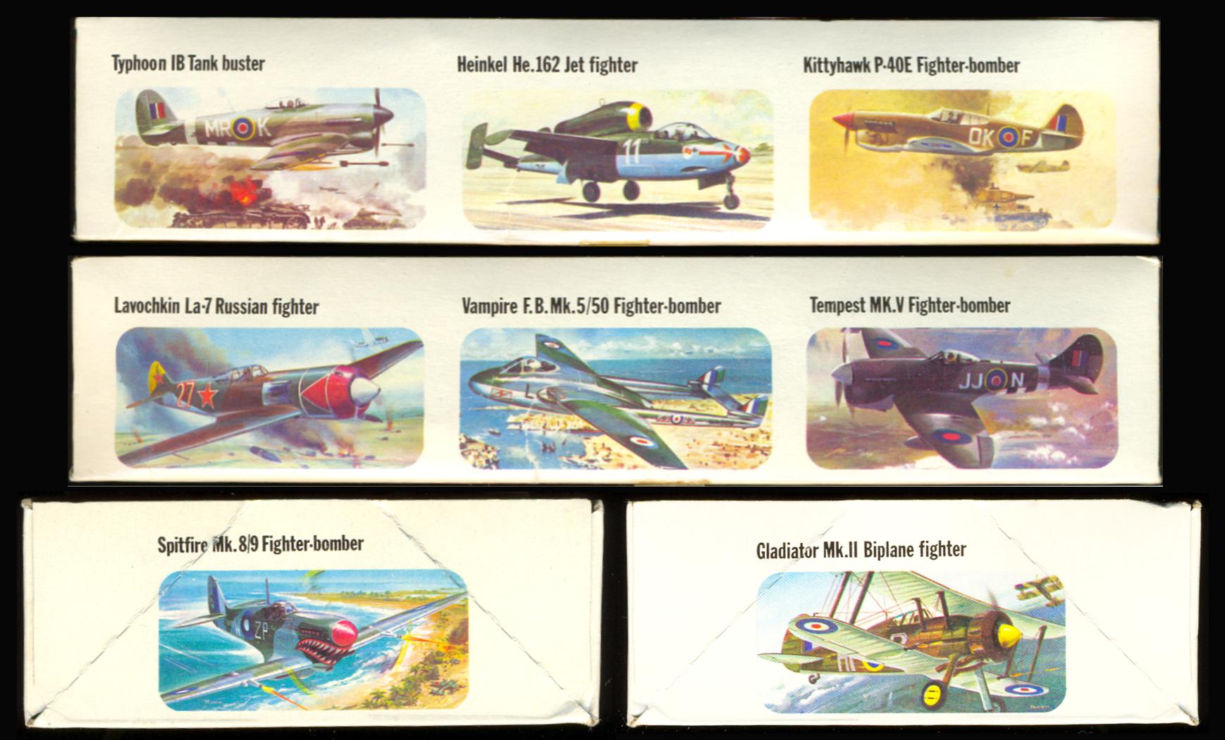 Обои german airplane, ww2, painting.aviation, Fw 190 d-9, bomber hunter, war. Авиация foto 2